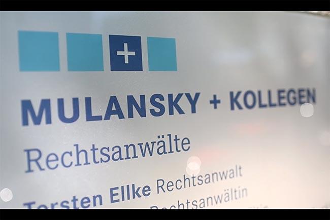 Mulansky-+-Kollegen-Thumb