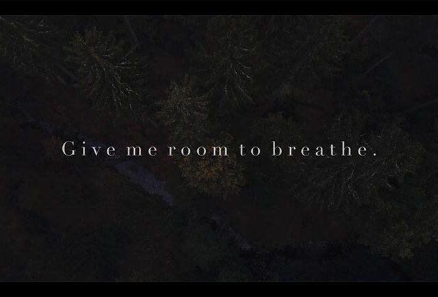 Room-to-breathe