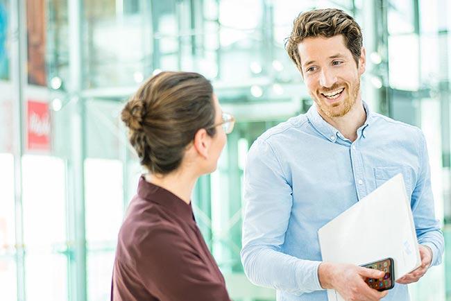 Messe-München-2020-Employer-Branding