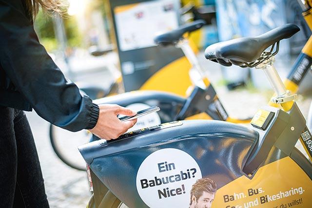 DVB-MOBI-Bike-PR-Motive